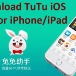 Download TuTu App for iOS 10/9.4/9.3/9.2/9 Devices-Play Pokemon Go Game Without Jailbreak on iPhone/iPad/iPod Touch