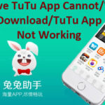 [Fix] Cannot Download TuTu App Apk, Tutu App Won't Download, Tutu App Pokemon Go Not Downloading or Working