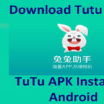 Download TuTu App for Android-Install TuTu APK Version to Play Pokemon Go Game