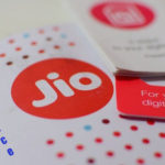 List of All 4G Smartphones that Supports Reliance Jio Sim-Reliance Jio 4G Volte Supported Phones
