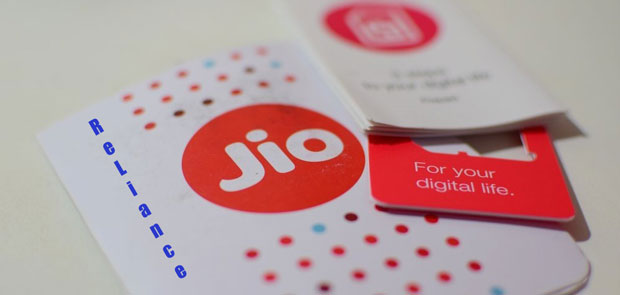 Reliance Jio 4G Sim Preview offer Supported Mobiles