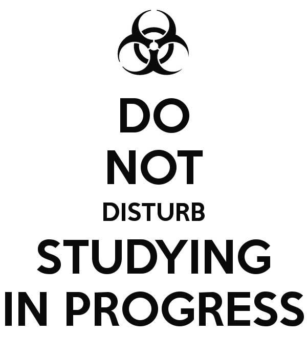 Don't disturb Dp for Whatsapp