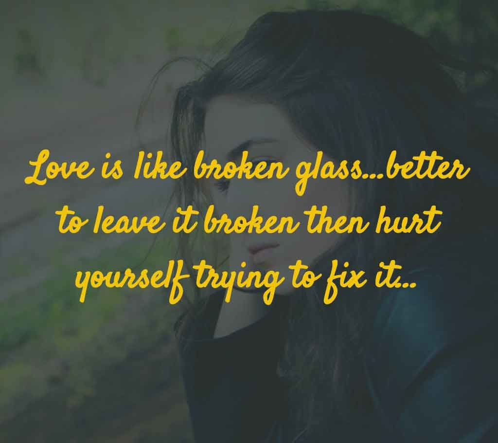 Sad Dp Whatsapp for Love