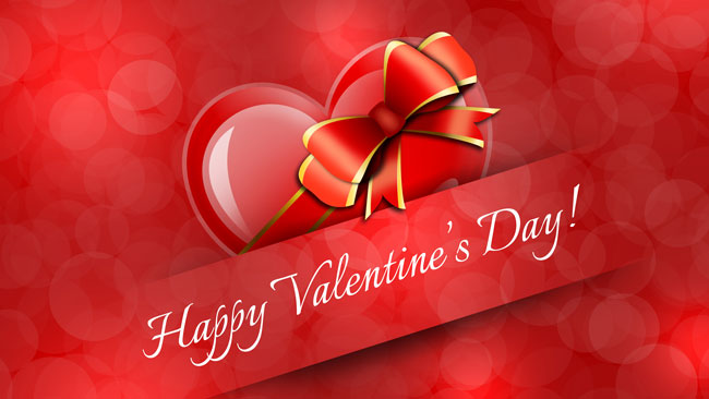 50 Happy Valentines Day 2019 Quotes Messages Images Wishes Ideas