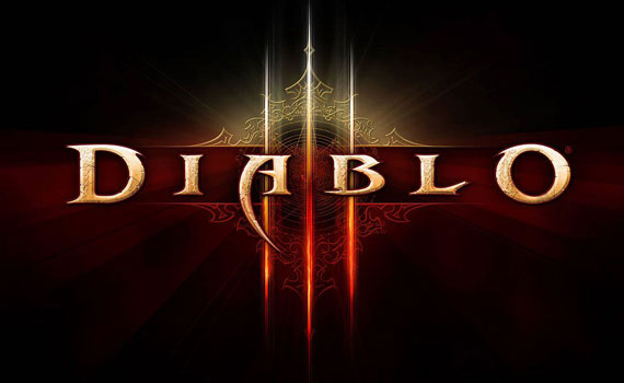 Diablo 3 - Games Like Bordelands Series