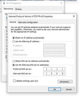 How to Fix Valorant Error Code 84