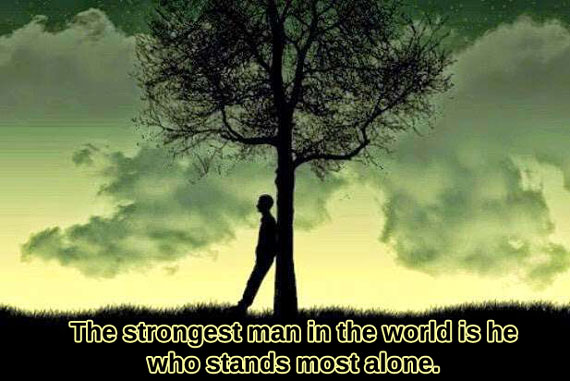 Stand Alone Whatsapp Dp Collection