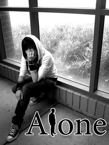 Sad & Alone Whatsapp Dp Collection