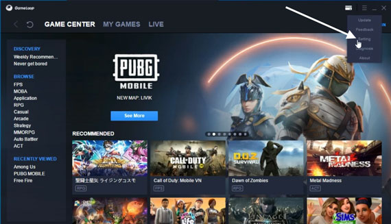 Gameloop Emulater Lag fix 100%, Low end pc No Frame Drop, Boost 60 fps